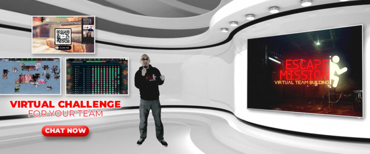 program virtual team building murah di jakarta